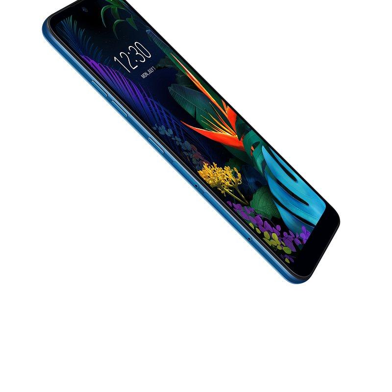 LG K50 (7).jpg