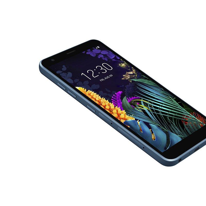 LG K30 (4).jpg