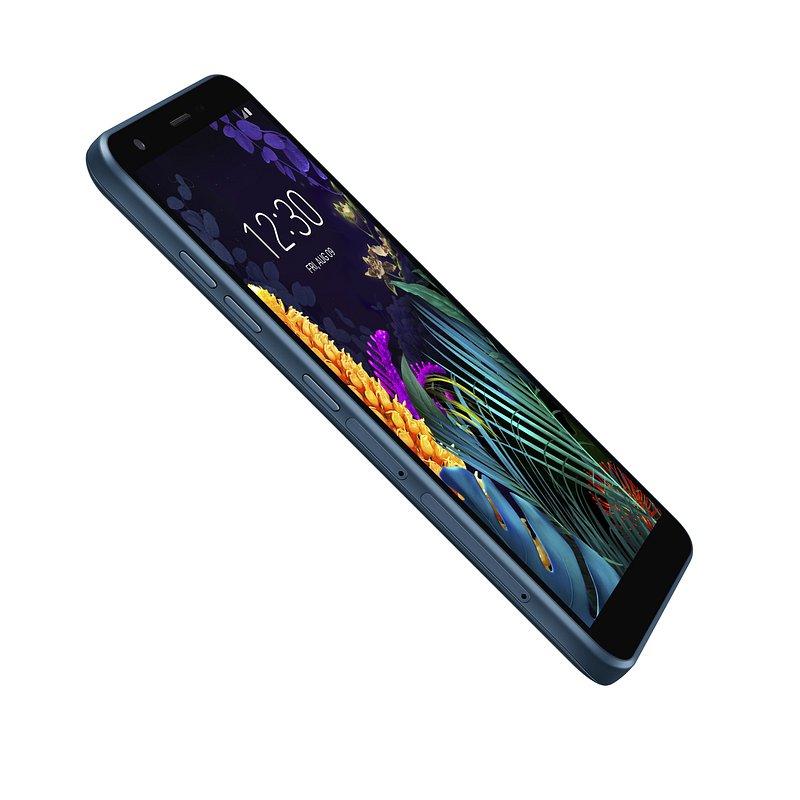 LG K30 (5).jpg