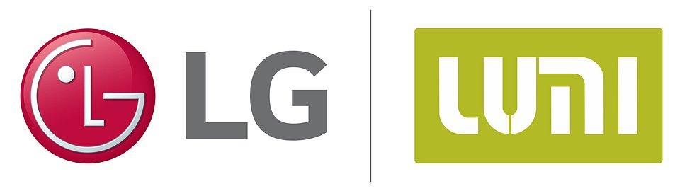 LG-Lumi-Logo_Updated1.jpg