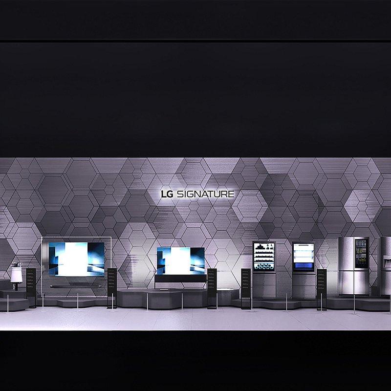 IFA2019_LG-SIGNATURE_Interior.jpg