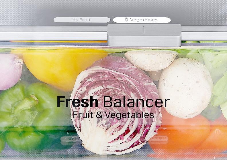 Global_LinearVPlus_2018_Feature_04_FreshBalancer_D.jpg