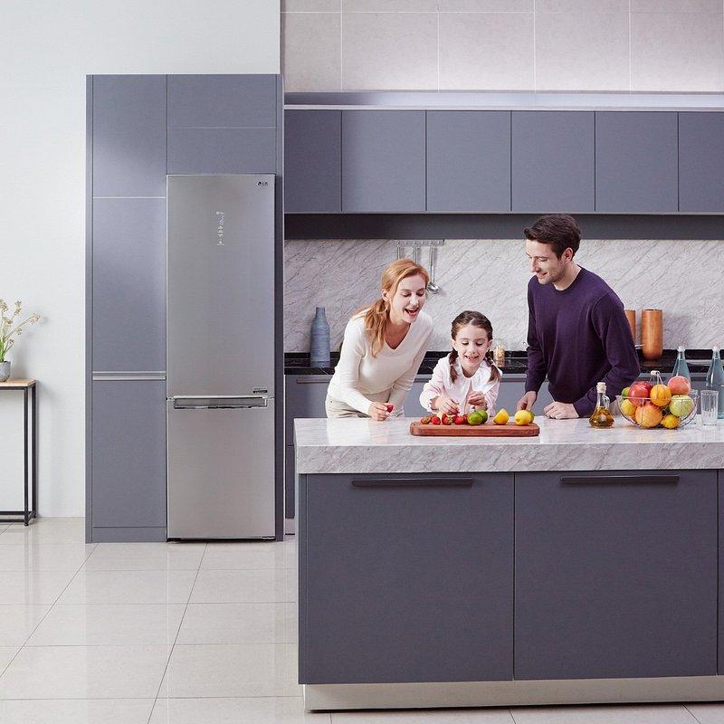 LG-Centum-Refrigerator-Family.jpg