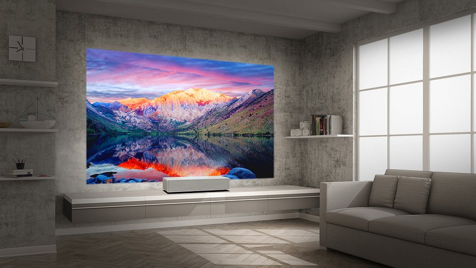 CineBeam 4K UHD projector(HU85L)_2.jpg