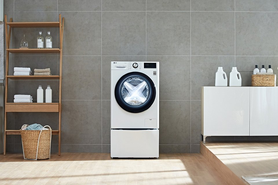 LG AI DD Washing Machine.jpg