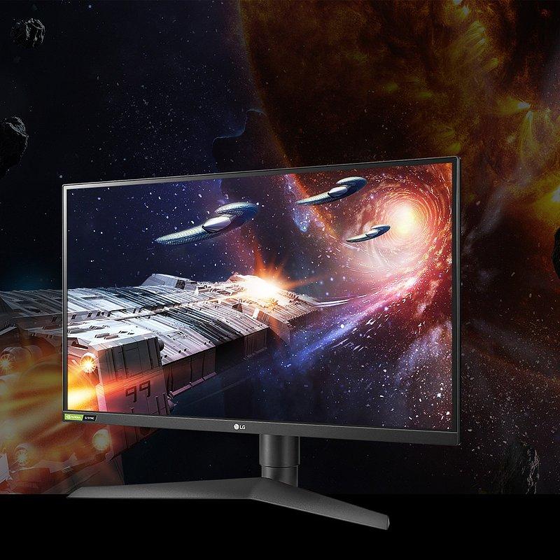 LG-UltraGear-Monitor-model-27GN750_1.jpg