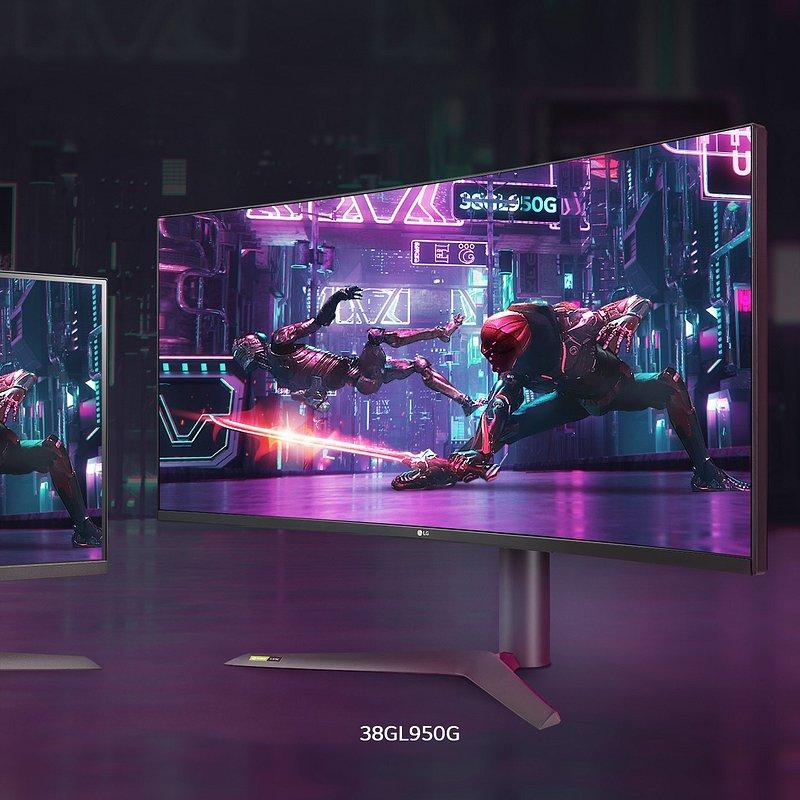 LG-UltraGear-Monitor27GL850-38GL950G.jpg