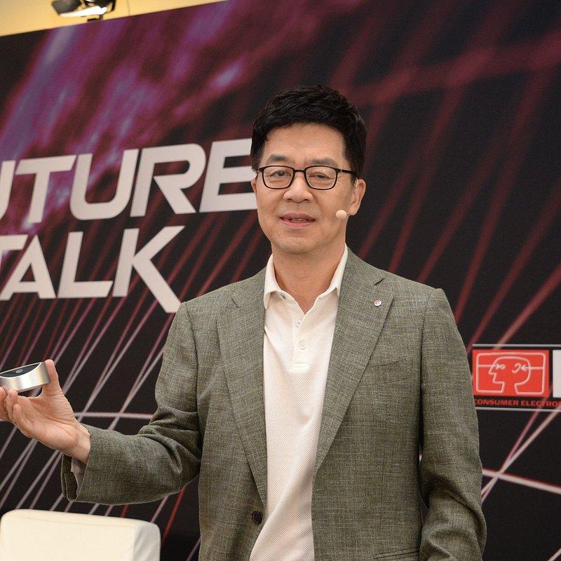 LG-Future-Talk_3.jpg