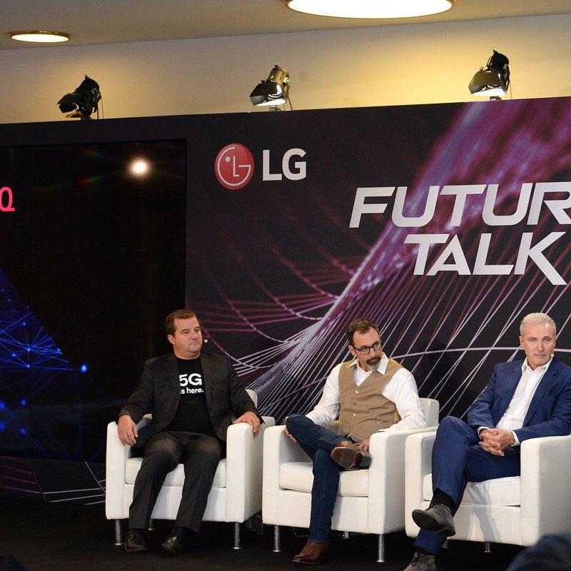 LG-Future-Talk_7.jpg