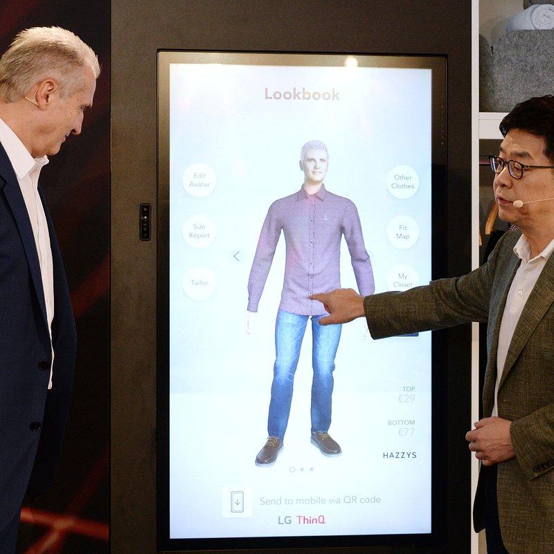 LG-Future-Talk_5.jpg