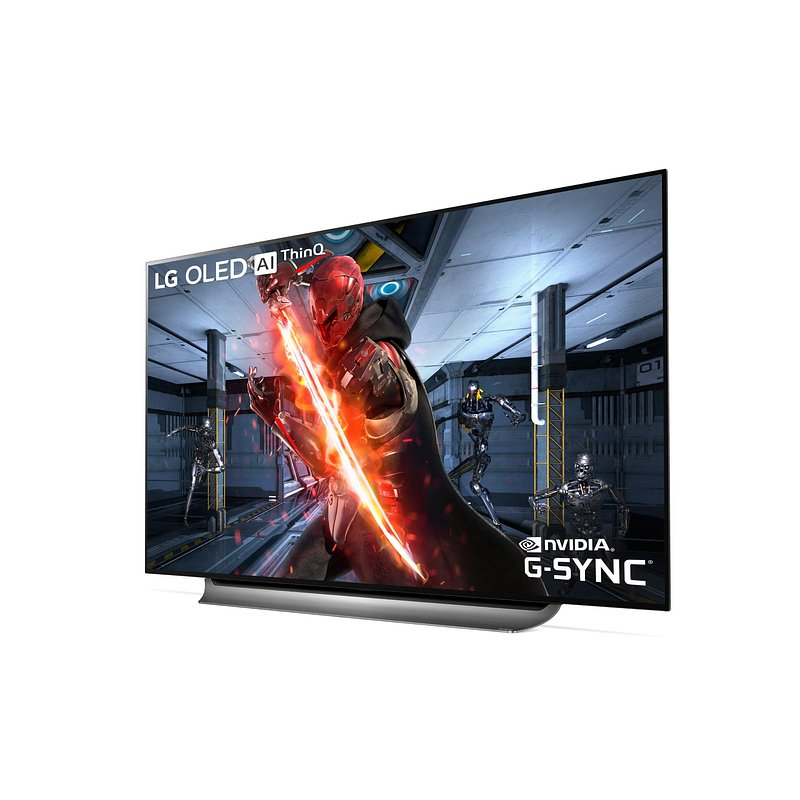 2019-OLED-TV-with-NVIDIA-G-SYNC_2.jpg