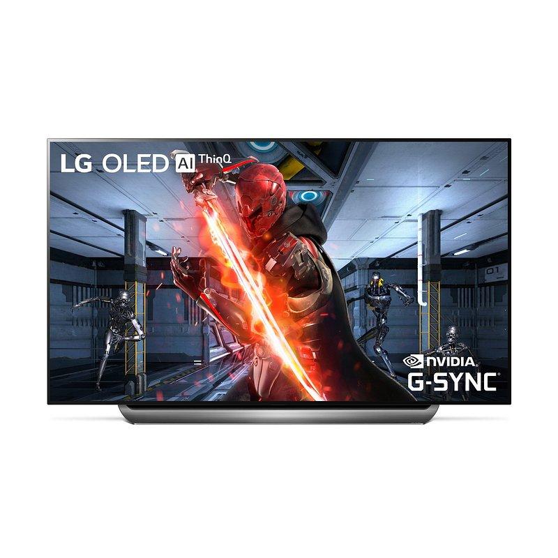 2019-OLED-TV-with-NVIDIA-G-SYNC_1.jpg
