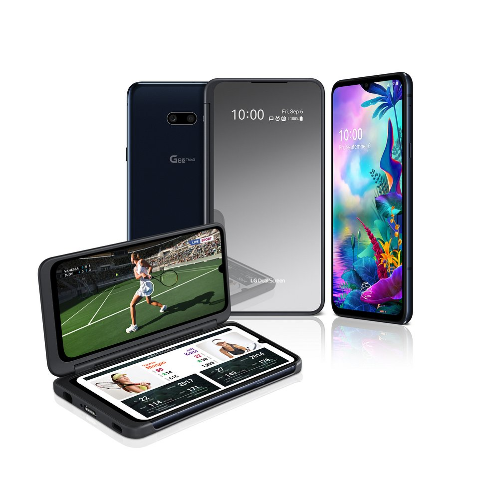 LG G8X ThinQ and LG Dual Screen_01.jpg