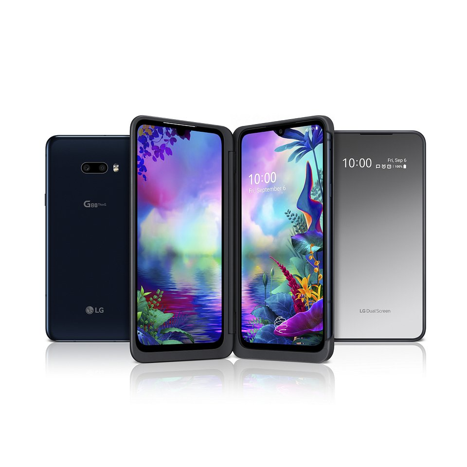 LG G8X ThinQ and LG Dual Screen_03.jpg