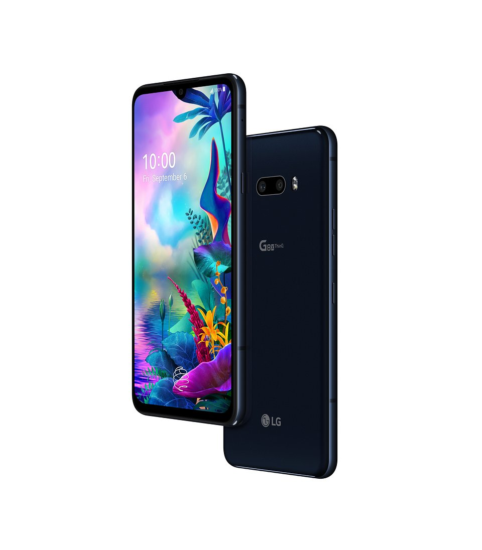 LG G8X ThinQ and LG Dual Screen_05.jpg