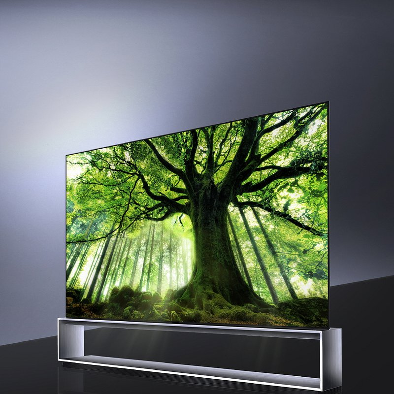 LG SIGNATURE OLED 8K TV (model 88Z9)_3.jpg