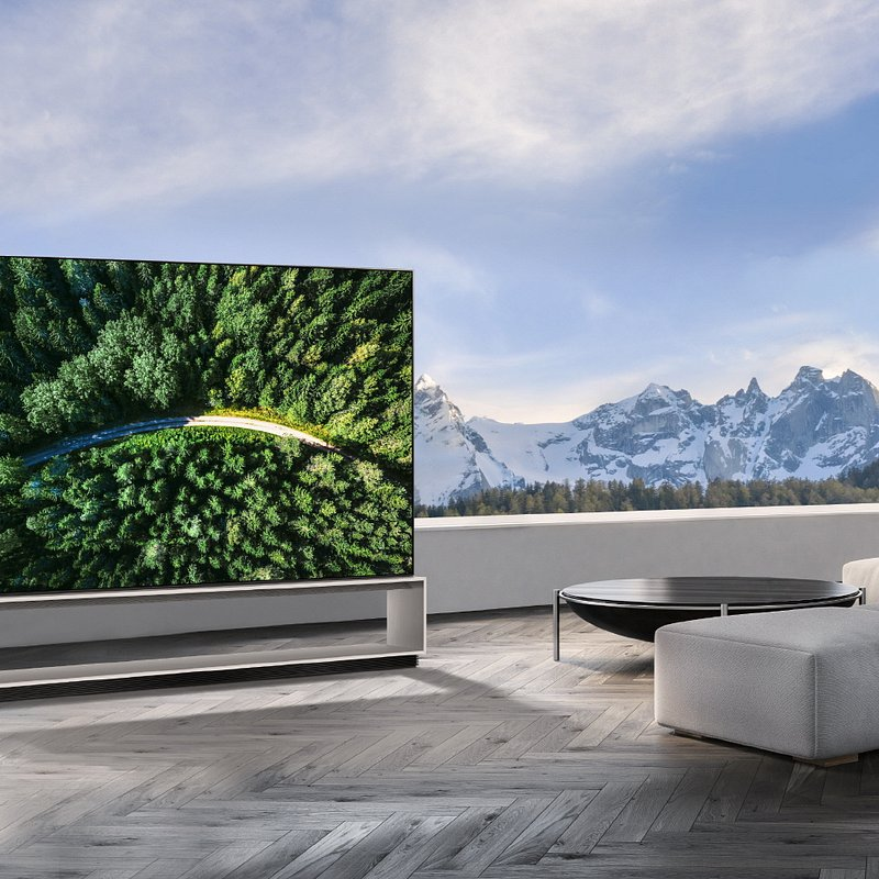 LG SIGNATURE OLED 8K TV (model 88Z9)_1.jpg