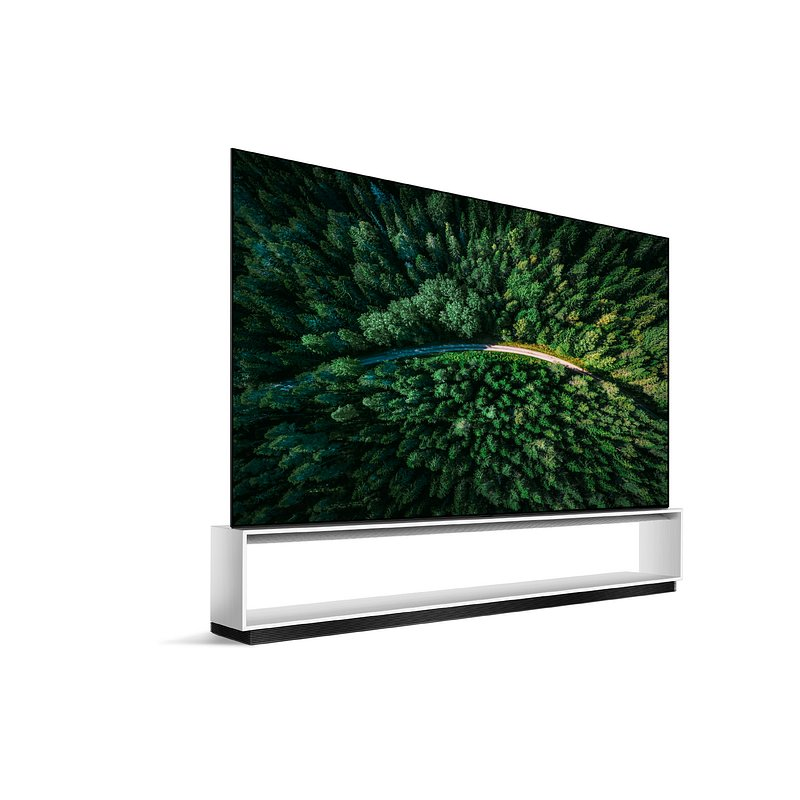 LG SIGNATURE OLED 8K TV (model 88Z9)_2.jpg