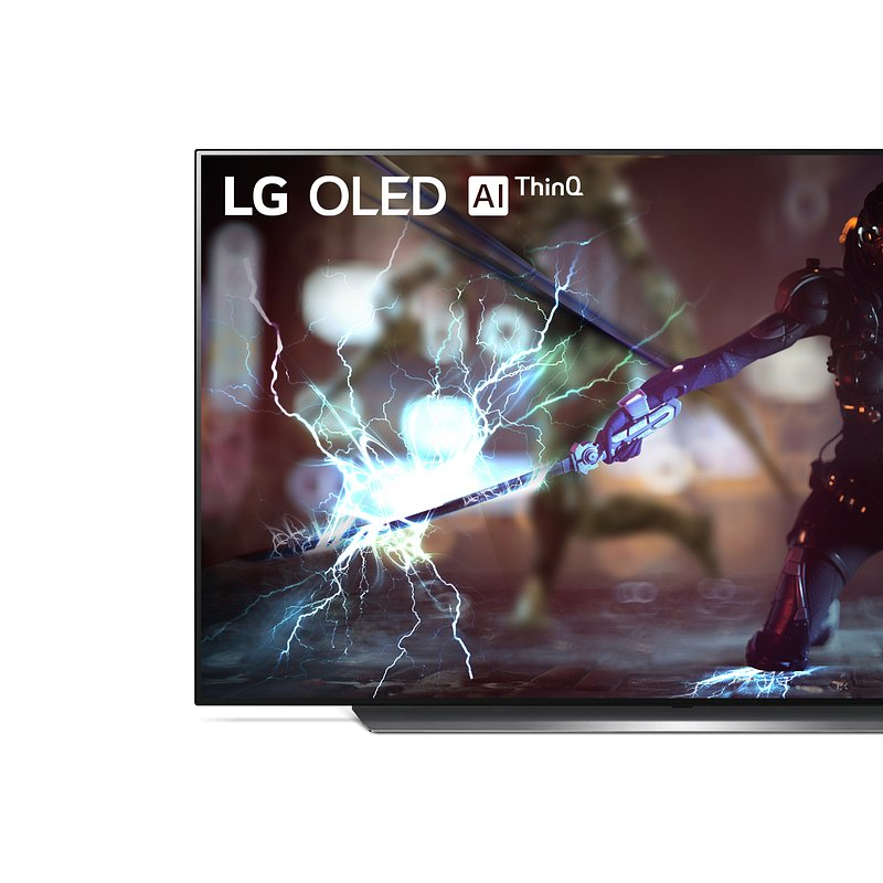 G-SYNC on LG OLED TV C9_1.jpg