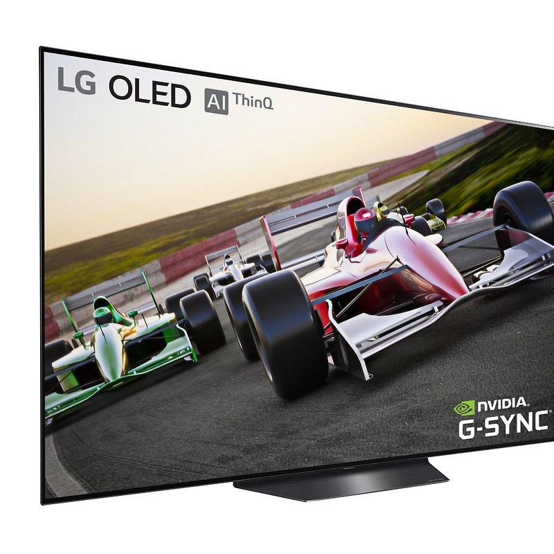 G-SYNC on LG OLED TV B9_3.jpg