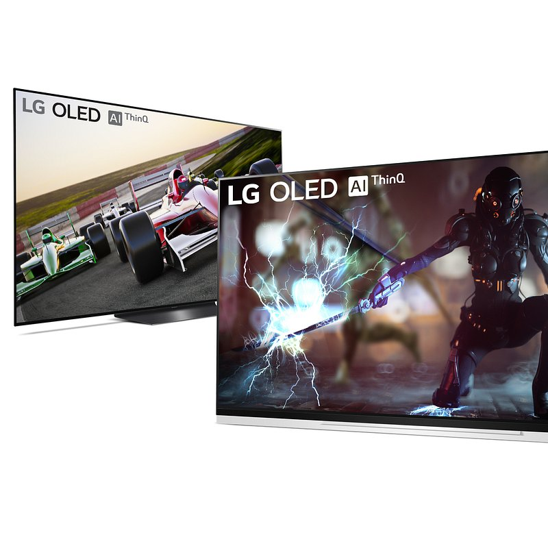 G-SYNC on LG OLED TV E9 C9 B9 _5.jpg