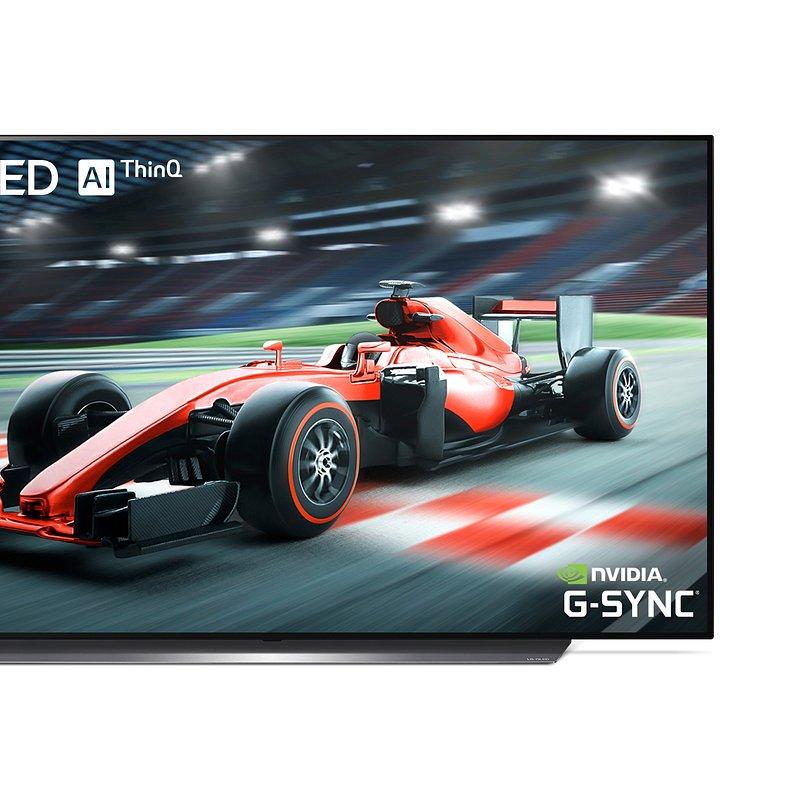 G-SYNC on LG OLED TV C9_2.jpg