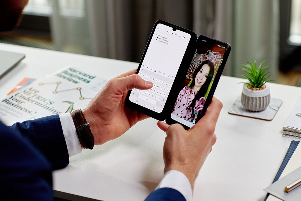 LG G8X ThinQ Dual Screen (14).jpg
