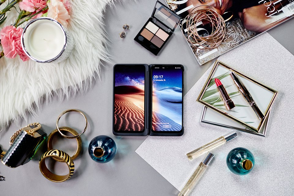 LG G8X ThinQ Dual Screen (20).jpg