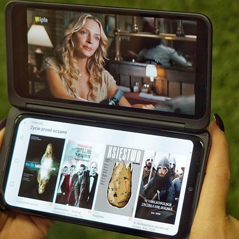LG G8X (2).jpeg