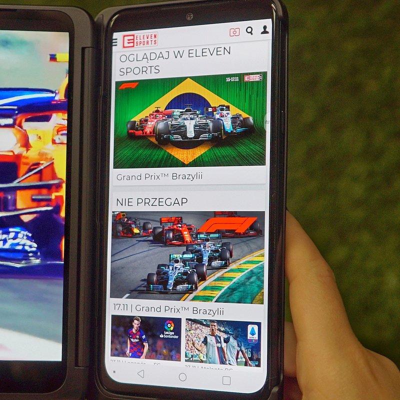 LG G8X (3).jpeg