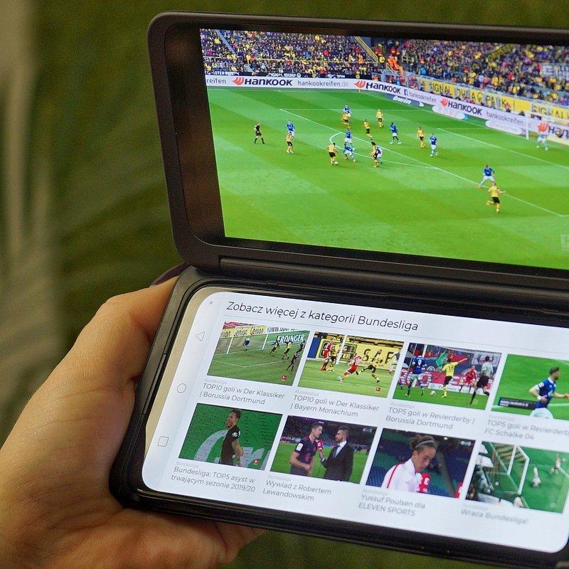 LG G8X (4).jpeg