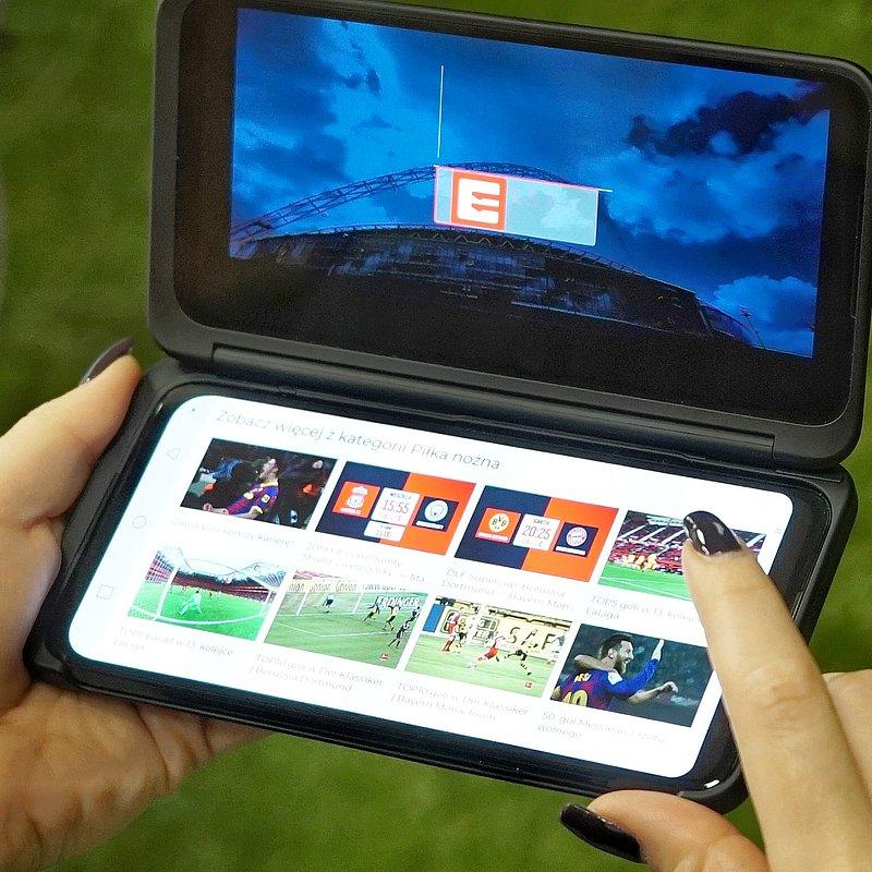 LG G8X (5).jpeg