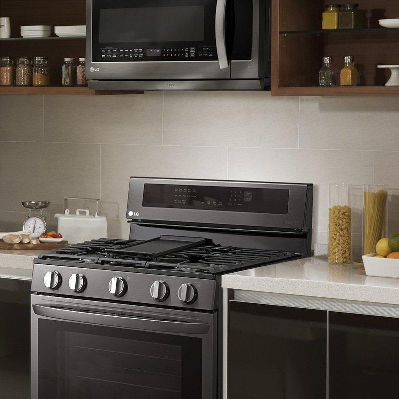 Kuchnie LG InstaView ThinQ™ (4).jpg