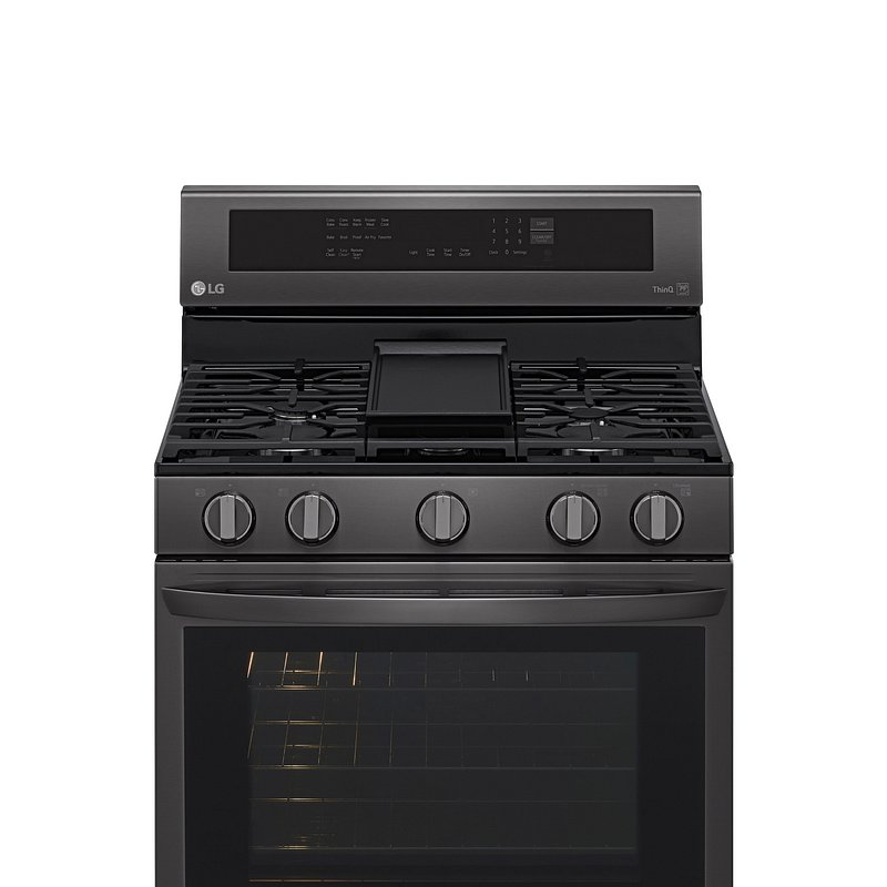 Kuchnie LG InstaView ThinQ™ (2).jpg