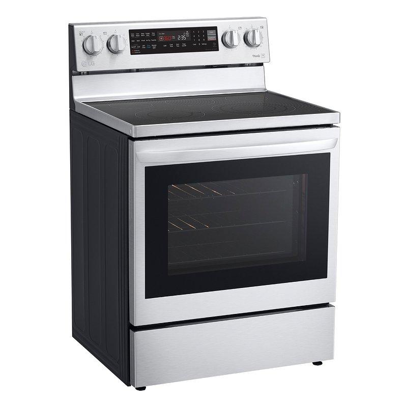 Kuchnie LG InstaView ThinQ™.jpg