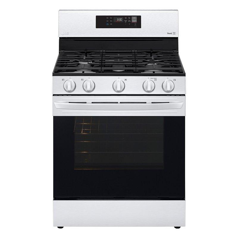 Kuchnie LG InstaView ThinQ™ (3).jpg