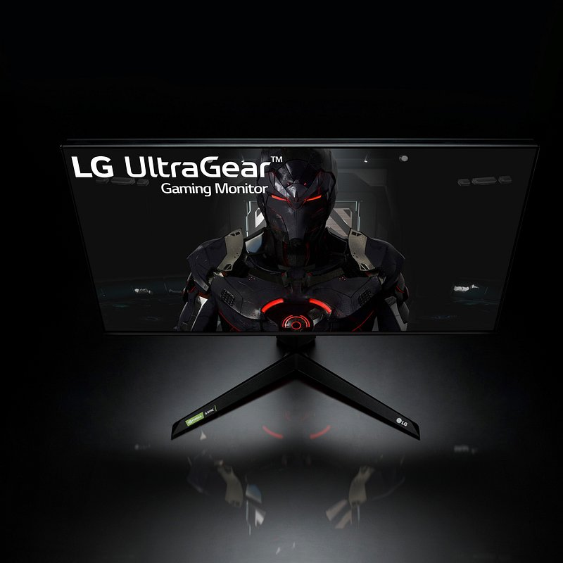 LG UltraGear 27GN950.jpg