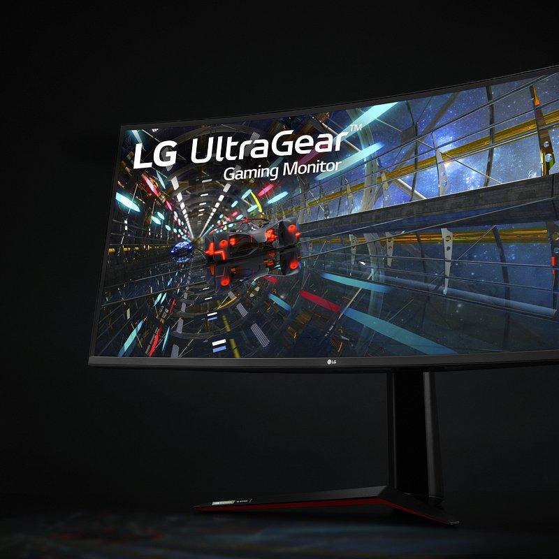 LG UltraGear 38GN950.jpg