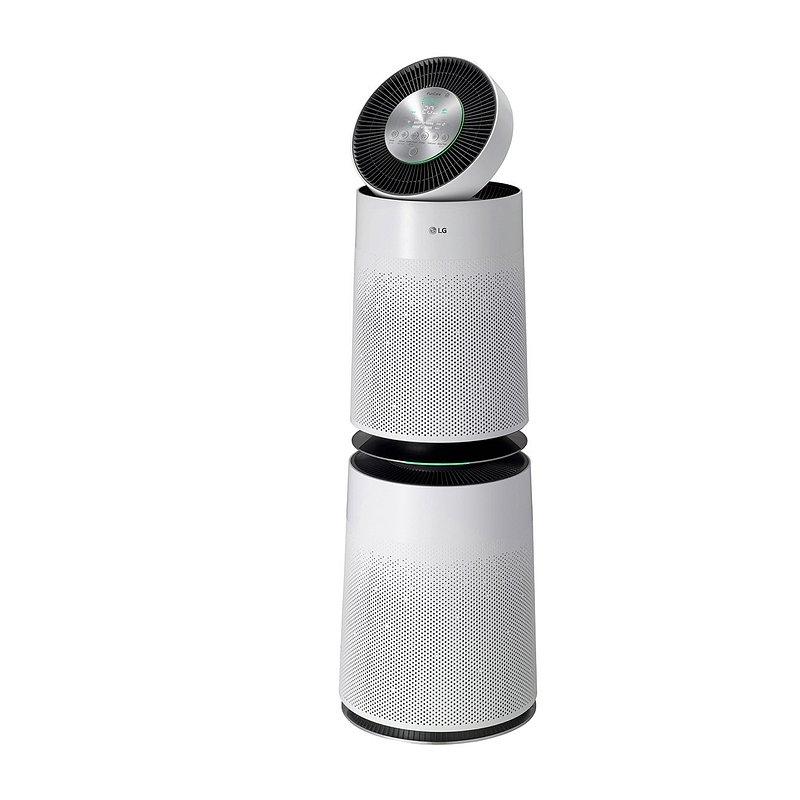 LG PuriCare (1).jpg