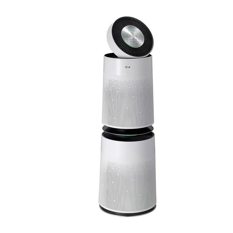 LG PuriCare (5).jpg