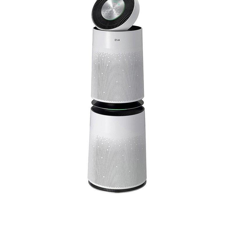 LG PuriCare (2).jpg