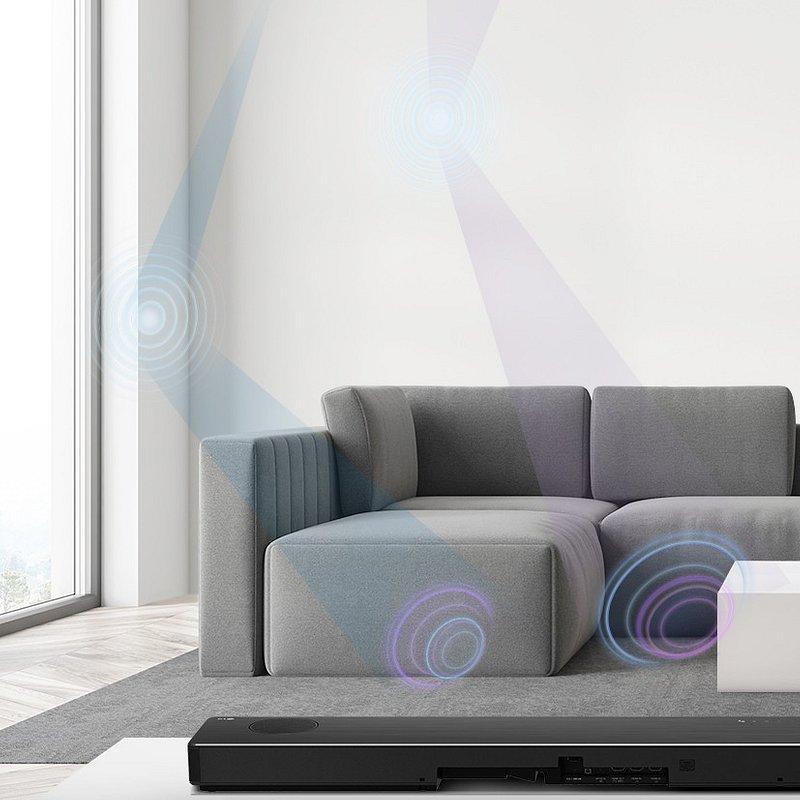 SN11RG_AI-Room-Calibration.jpg