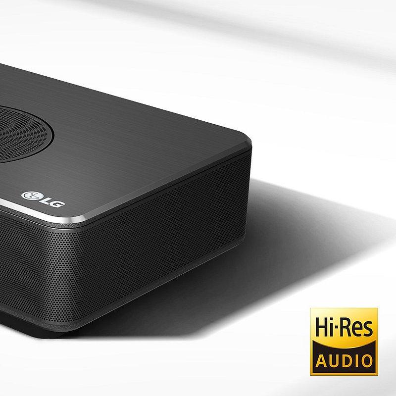 SN11RG_High-Res-Audio.jpg