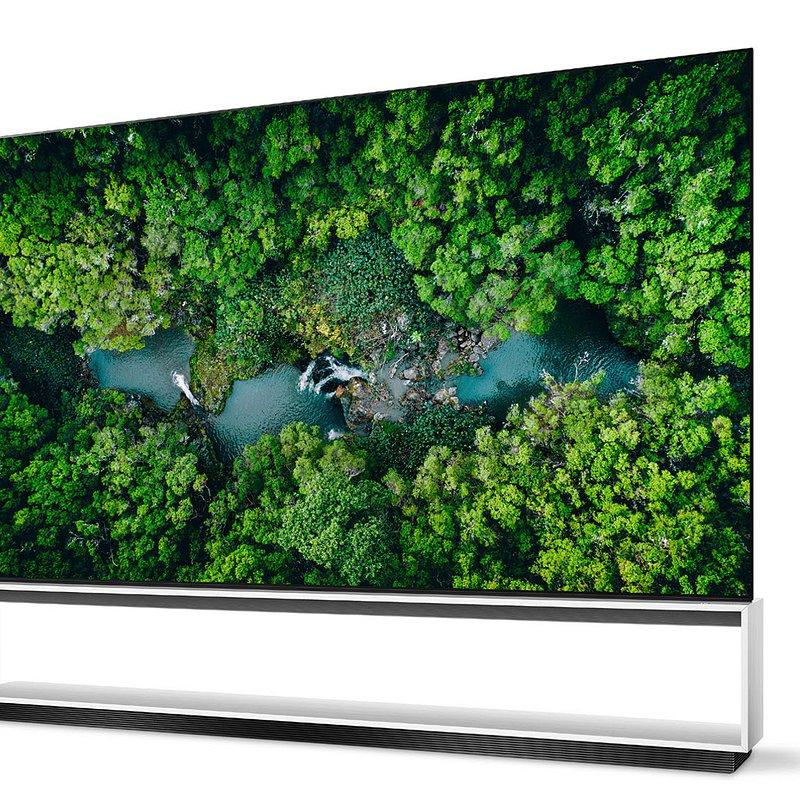 LG SIGNATURE OLED 8K TV (88ZX)_01.jpg
