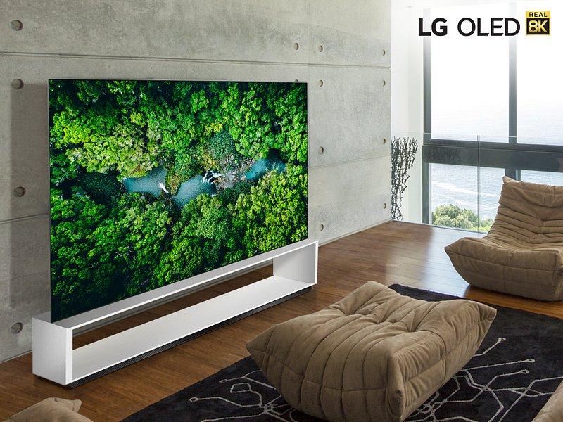 LG SIGNATURE OLED 8K TV (88ZX)_02.jpg