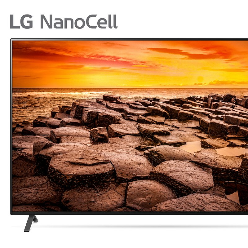 LG NanoCell TV(75NANO99).jpg