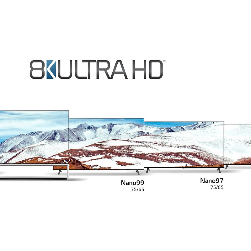 LG SIGNATURE OLED 8K NanoCell 8K TV .jpg
