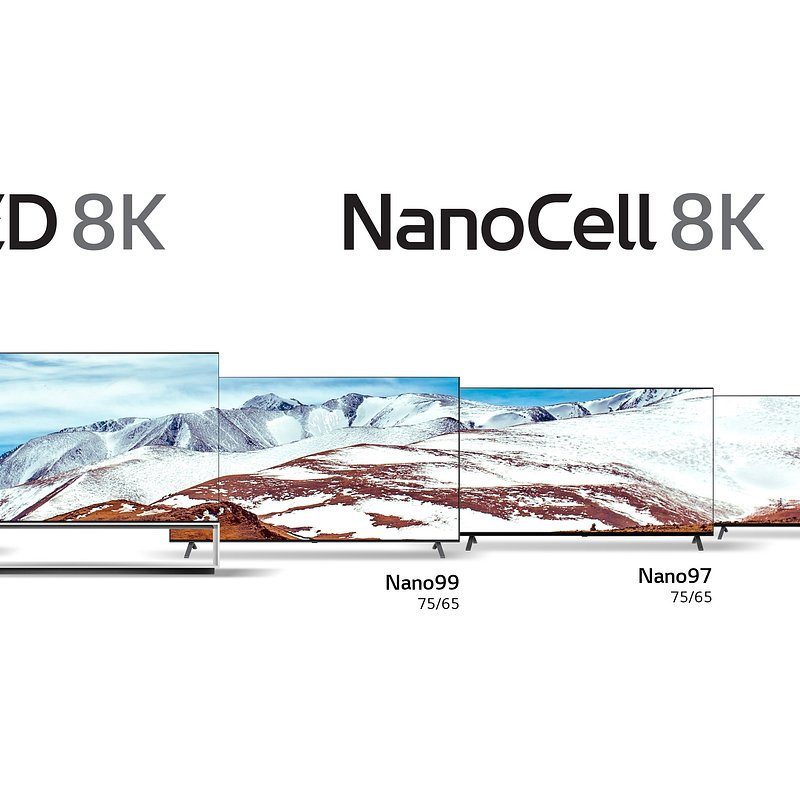 LG SIGNATURE OLED 8K NanoCell 8K TV_2.jpg