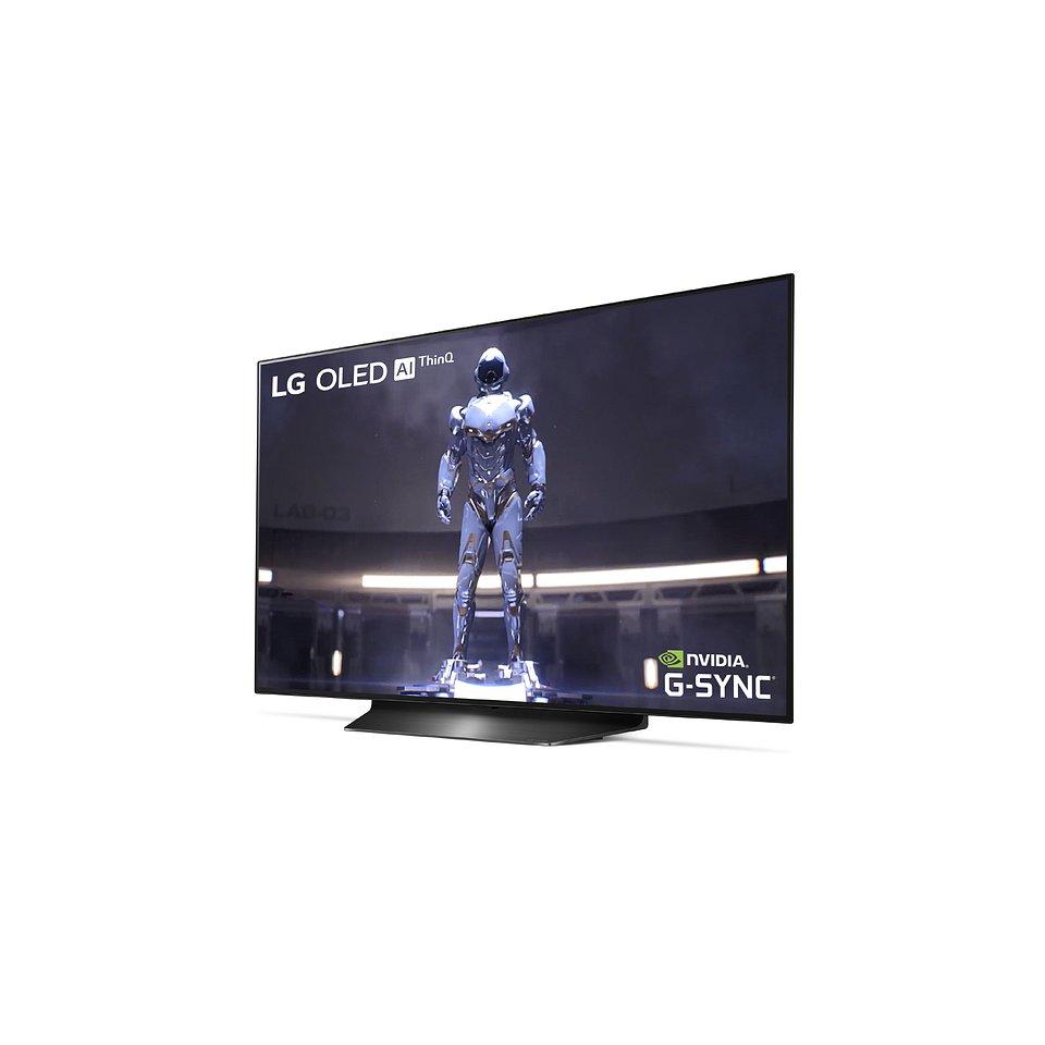 LG OLED TV_48CX.jpg