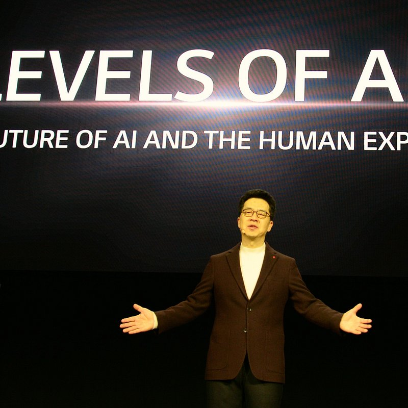 LG-CES2020-Press-Conference-01.jpg